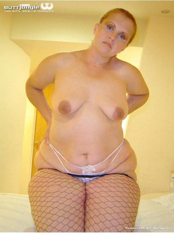 Sucking on pantyhose
