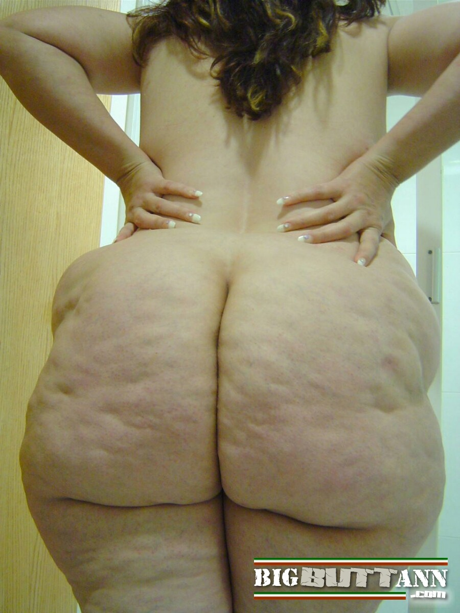 Candids Curvy Women Big Butts Big Asses Bubble Butts Mega ...