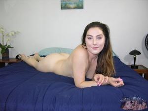 Super hot big butt white girl